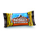 Energy OatSnack 285000 Sports Nutrition yellow/brown